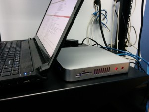 fanless_celeron_1037u_box_routing